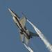 Greece - Air Force Lockheed Martin F-16C Fighting Falcon 529