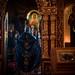 14 октября 2018, Покров Пресвятой Богородицы / 14 October 2018, The Intercession of the Theotokos