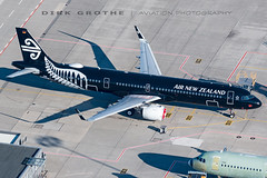 ANZ_A321neo_ZK-NNA_20181014_XFW (Dirk Grothe | Aviation Photography) Tags: anz air new zealand a312 neo acf zknna xfw
