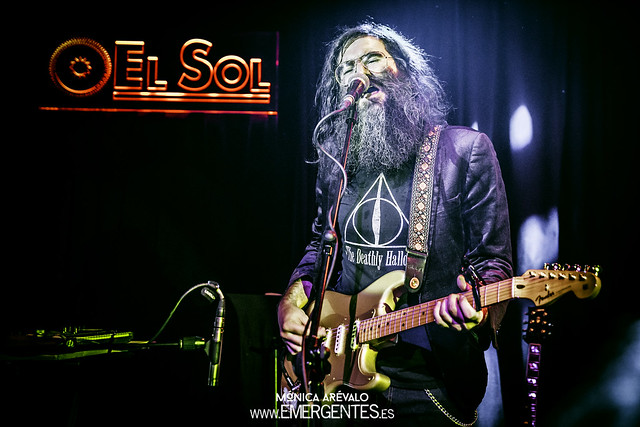 LA y El Meister - El Sol Monarévalo (7)
