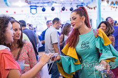 Feria de Fuengirola 2018