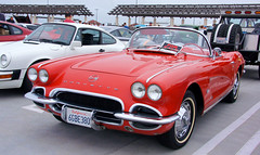 072818 South OC Cars & Coffee 145 (SoCalCarCulture - Over 45 Million Views) Tags: socalcarculture socalcarculturecom show sal18250 san south oc car california cruise carsandcoffee clemente dave lindsay