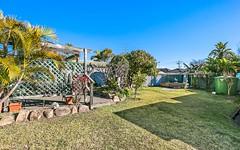 17 Gordon Avenue, Oak Flats NSW