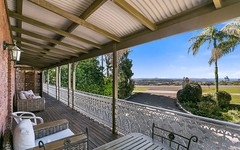 13/6-10 Beaconsfield Parade, Lindfield NSW