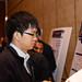BRAIN_Meeting-56