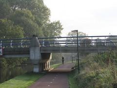 IMG_3353 (kassandrus) Tags: limespad hiking netherlands nederland law16 wandelen
