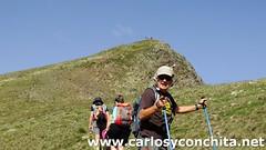 Envalira-00035 (Carlos y Conchita) Tags: