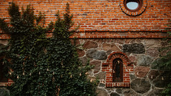 25.08.2018 (Fregoli Cotard) Tags: red redbrick brickwall ivy botanical walls cool coolplace decoration weddinglocation texture old oldwalls villagemuseum 237365 237of365 dailyjournal dailyphotography dailyproject dailyphoto dailyphotograph dailychallenge everyday everydayphoto everydayphotography everydayjournal aphotoeveryday 365everyday 365daily 365 365dailyproject 365dailyphoto 365dailyphotography 365project 365photoproject 365photography 365photos 365photochallenge 365challenge photodiary photojournal photographicaljournal visualjournal visualdiary