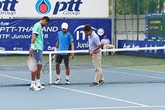 DSC_1428 (LTAT Tennis) Tags: ptt – itf junior 2018 grade 2