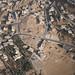 Petra Ruin 37; Wadi Musa