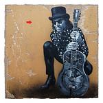 """""""De la Musique Avant Toute Chose"""" - Edition"""