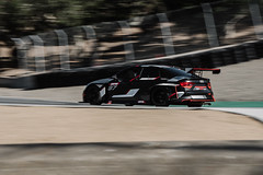APR_RS3_LagunaSeca-146