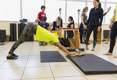 "VI Congresso Brasileiro de Pilates • <a style=""font-size:0.8em;"" href=""http://www.flickr.com/photos/143194330@N08/45473569302/"" target=""_blank"">View on Flickr</a>"
