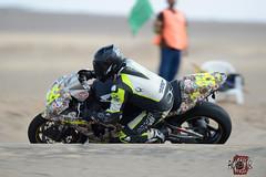 Carreras de Motos Tacna Peru 2018 (info@photopinto.com) Tags: nikond4 aria chile peru tacna carreras de motos courses corridas motas motor bikes racing