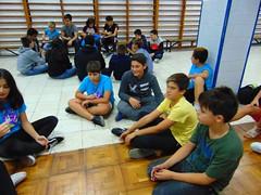 06-10-18 - JUEGOS (16)