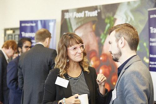 2019_FFT_DAY_1_NETWORKING_055