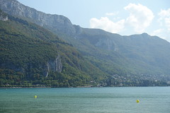 Lake Annecy @ Parc Charles Bosson @ Annecy (*_*) Tags: annecylevieux annecy hautesavoie france 74 europe savoie september 2018 summer été parccharlesbosson park lakeannecy lacdannecy lake lac