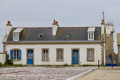IMG_9641 (MarieAnneTH) Tags: bretagne finistere penmarch