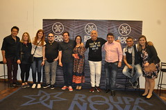 "Porto Alegre - 20/10/2018 • <a style=""font-size:0.8em;"" href=""http://www.flickr.com/photos/67159458@N06/45522331722/"" target=""_blank"">View on Flickr</a>"