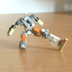 Simplemecha reskin (ControlAltBrick) Tags: robot mech mecha legomech legomecha legorobot gundam gunpla lego moc afol legos legophotography legomoc legodesign legoart legocreation toys toyphotography build buildlego legobrick legobricks
