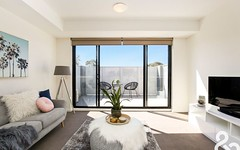 209/90 Epping Road, Epping VIC