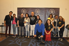 "Porto Alegre - 20/10/2018 • <a style=""font-size:0.8em;"" href=""http://www.flickr.com/photos/67159458@N06/45572892881/"" target=""_blank"">View on Flickr</a>"