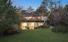 6 Dardanelles Road, Chatswood NSW
