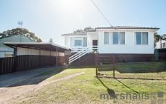 11 Buttaba Avenue, Belmont North NSW