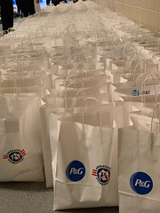 2018 Holiday Meals for Military - National Guard Armory, Rhode Island (op_homefront) Tags: operationhomefront nationalguard walmrt walmart pg procterandgamble holidaymealsholiday mealshmfmhmfm2018rhode islandarmymilitaryvolunteersvolunteer reserves