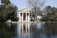 Roma. (coloreda24) Tags: 2017 roma rome lazio italy europe canonefs1785mmf456isusm canon canoneos500d