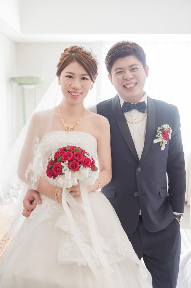 婚攝 雲林劍湖山王子大飯店 員外與夫人的幸福婚禮 W & H 048