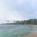 Kapalua Strand park Maui Hawaii
