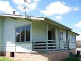 1 Herbert Lane, Armidale NSW 2350