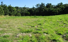 Lot 476, 0 Liffey Avenue, Cumbalum NSW
