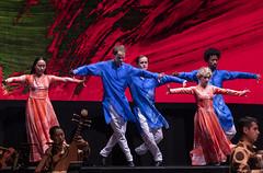 Mark Morris Dance Group & Silkroad Ensemble (DanceTabs) Tags: aaronloux alimqasimov americancontemporarydance azerbaijaniopera billysmith brandoncournay brandonrandolph christinasahaida dallasmcmurray dancetabs deepaliegel domingoestradajr durellrcomedy farganaqasimova foteinichristofilopoulou howardhodgkin karliebudge laurellynch laurengrant laylaandmajnun lesleygarrison london markmorris markmorrisdancegroupsilkroadensemble micabernas mingaprather nicolesabella noahvinson raufislamov sadler'swells sadler'swells20thanniversary sadler'swells20thanniversarycommission samblack sarahhaarmann yoyoma–laylaandmajnun zakivaliyev arts contemporary dance dancer dancers dancing dressrehearsal entertainment modern performance performing stage staged staging terpsichore terpsichorean traditional uk