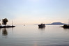 Balatonboglár (Magyarország) - Lake Balaton - 4 (Björn_Roose) Tags: bjornroose björnroose balatonboglár lake meer magyarország hungary ungarn hongarije hongrie boat boot harbour harbor haven balaton