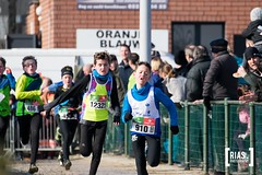 """2018_Nationale_veldloop_Rias.Photography86 • <a style=""""font-size:0.8em;"""" href=""""http://www.flickr.com/photos/164301253@N02/29923734797/"""" target=""""_blank"""">View on Flickr</a>"""