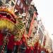 lion dance (lixing zhu) Tags: