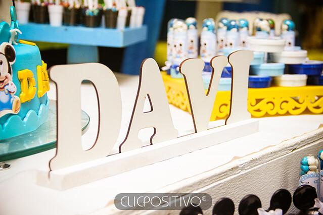 Davi (20)
