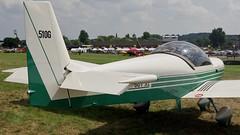 51OG - Zenair CH.601XL Zodiac    Schaffen Diest (V77 RFC) Tags: august2010