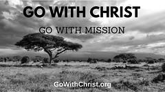 GoWithChrist (Go With Christ Mission) Tags: миссия кения африка go with christ mission евангелие служение дети школа строим образование церковь качество характер племя покот нужда христианство библия вера бог иисус христос