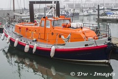 RNLI Lowestoft.4_wm (madmax557) Tags: rnli lifeboats lifeboat uk eastanglia england greatbritain workingboats smallboats lowestoft suffolk