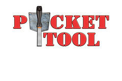 Pocket Tool Logo (FastCap) Tags: fastcap tool tools handtool hand handle woodworking woodworker woodshop worker work organize organization organizational workspace