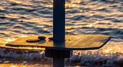 Sun lit Stones (Olympus OM-D EM1-II & M.Zuiko 40-150mm f2.8 Pro Zoom) (1 of 1) (markdbaynham) Tags: limnos greece lemnos greek greekisland grecia greka mzd mz zd mzuiko zuikolic hellas hellenic northaegean northaegeanisland greekholiday greekaegean aegeanisland olympus omd em1 olympusomd olympusgreece olympusmft mft m43 mirrorless micro43 microfourthird microfourthirds em1ii em1mk2 em1mark2 csc evil micro43rd m43rd travel vacation holiday olympusm43 olympusprolens prozoom 40150mm f28 telephoto sun