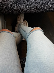 Superskinny H&M 30-32 (Tech360Jeans) Tags: jeans hm tigt supertight skinny eng röhrenjeans gayjeans super geil