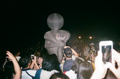 39910002 (The_Can) Tags: 2018 october taiwan film gr1s 28mm agfa 200 vista can