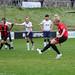 Lewes FC Women 1 Spurs 3 14 10 2018-696.jpg