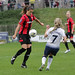 Lewes FC Women 1 Spurs 3 14 10 2018-813.jpg