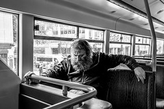 ... (Stefano Montagner - The life around me) Tags: lensonstreets alphacollective cityexplore london londra sonyalpha sonyimages streetview urban
