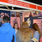 SkillsCymru Llandudno 2018